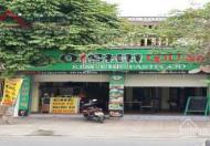 Bán nhà mặt tiền 5.7m mặt phố Lê Quý Đôn, TP Thái Bình