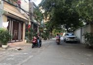 Bán nhà HXT Nguyễn Kiệm, Phường 3, Gò Vấp, 90m2(4.5x20),3 tầng gía 10.6 tỷ.