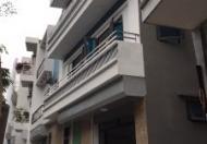 Chính chủ cần bán nhà 3 tầng tại Hải Dương