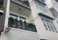 Chính chủ cần bán nhà tại đường Bình Giã , Phường 8 , tp Vũng Tàu.