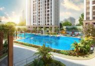 Bán căn hộ cao cấp Richstar Novaland, tầng 13 số 258 Hòa Bình, P. Hiệp Tân, Q. Tân Phú