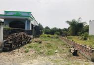 Bán 200m2 đất long phước ngay khu dân cư làng đại học quận 9 chỉ 27,6 triệu/m2