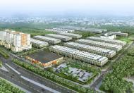 Điểm sáng đầu tư đất nền trung tâm thị xã Sapa