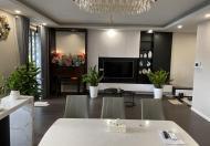 Bán căn góc 3PN chung cư Imperia Sky Garden 423 Minh Khai full nội thất thiết kế