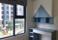 CHO THUÊ căn hộ 2PN tại chung cư Imperia Sky Garden.