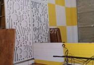 Cần Sang nhượng hoạc cho thuê mặt bằng ki ốt tại số 21 đường 4 , KP6, Bình Chiểu , Thủ Đức .TPHCM