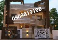 ♥️♥️♥️ĐẲNG CẤP VIP bán GẤP Villa Q2 140m2 ĐẸP LUNG LINH chỉ 18 tỷ SHR.♥️♥️♥️