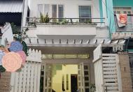 Nhà khu vip hẻm 6m Cách Mạng, Tân Phú, 4mx18m, 2 tầng, 3 PN