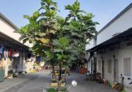 Bán nhà riêng tại đường 8, Phường Linh Xuân, Thủ Đức, Tp. HCM diện tích 1051m2, giá 40 tỷ