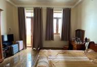 Nhà Đẹp Lung Linh mặt tiền Quang Trung.gÒ vấP .65m2,GIÁ: 12.9Tỷ
