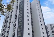 Bán căn hộ dự án Le Grand Jardin 2-3 phòng ngủ