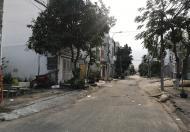 Bán Đất,KDC Nam Hùng Vương – MT Đường Số 1A,180m2, 12.9Tỷ, P-An Lạc,Bình Tân