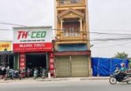 Chính chủ cần bán nhà tại Thái Bình