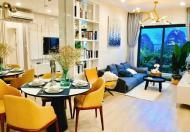 Sở hữu căn hộ cao cấp giá chỉ từ 1 TỶ ngay mặt tiền đường Điện Biên Phủ