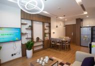 Cho thuê căn hộ 3PN full đồ chung cư Vinhomes Metropolis Liễu Giai giá rẻ nhất thị trường