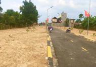 Đất Nền Ven Sông Suối Cát - Cam Lâm.