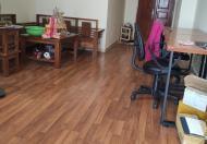 Chính chủ cần bán CHCC phòng 3402 tầng 34 SDU Tower 143 Trần Phú, Hà Đông, Hà Nội