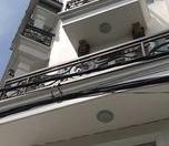 Bán nhà riêng tại Phạm Văn Chiêu, Phường 8, Gò Vấp, Tp.HCM diện tích 56m2 giá 5,5tỷ