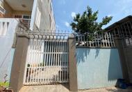 Cần Bán Căn Nhà Vị Trí Đẹp tại phường Rạch Dừa, thành phố Vũng Tàu