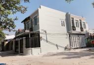 Bán nhà vị trí đẹp mặt tiền hẻm kinh doanh 1806 Huỳnh Tấn Phát , Nhà Bè.