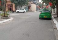 Chính chủ cần bán đất mặt đường Nguyễn Bính