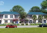 Chính Chủ Cần Bán Biệt Thự NV 145m2, giá 1tỷ850tr Tại Lương Sơn Hòa Bình