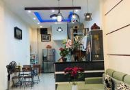 Chính chủ cần bán nhà 150m2, Vĩnh Lộc, Thanh hoá, giá 780 tr lh.0343346222