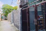 Chính chủ cần bán nhà 150m2, Vĩnh Lộc, Thanh hoá, giá 780 tr lh.0343346222,nhà đẹp oto vào, gần trung tâm