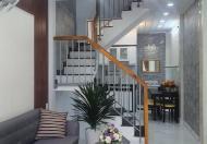 Bán nhà HXH, Phạm Văn Chiêu, P16, Gò Vấp, 36m2, 2 Tầng, Chỉ 3.35 TỶ TL