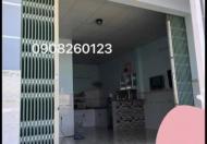 Chính chủ cần bán  nhà mới xây thôn Như Xuân 1- Xã Vĩnh Phương- Thành phố Nha Trang- Khánh Hòa