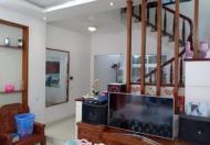 Bán nhà 4 tầng Phố Đốc Đen - Trần Lãm - TP Thái Bình