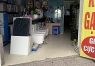 Chính chủ cần sang nhượng cửa hàng gạch thiết bị vệ sinh