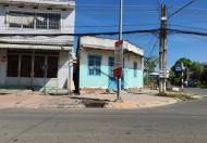 Cần bán nhà 2 mặt tiền đường Phạm Tung, phường 3, TP Tây Ninh