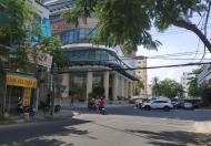 Cho thuê nhà 85C Tô Hiến Thành , dt 84m