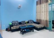 Cần tiền bán gấp nhà hẻm 4m đường Nguyễn Quý Yêm, P. An Lạc, Quận Bình Tân.