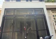 Nhà 41m2, 2 tầng, hẻm xe hơi vi vu, đường Bùi Quang Là, Gò Vấp chỉ 3,6 tỷ
