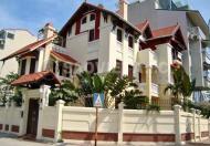 Chính chủ, Bán biệt thự, Văn Quán,Hà Đông, Dt 190m, giá 21.5 tỷ.  037 35 12466.096 97 18 626.