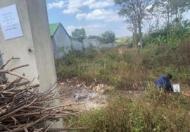 Cần bán gấp miếng đất thổ cư Đường Trần Nhân Tông, Phường Khánh Xuân, Thành phố Buôn Ma Thuột, Đắk