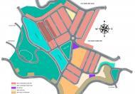 Đất nền tại Sapa Garden Hills cơ hội lớn