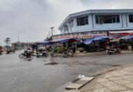 CENTRAL CITY KỲ ANH – ĐẤT VÀNG KINH DOANH