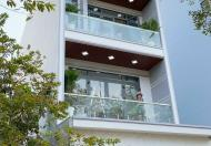 Bán nhà mặt tiền Phạm Hữu Lầu, xã Phước Kiển, Nhà Bè. Giá: 11,5 tỷ (còn bớt), 0943211439 Ms Hải
