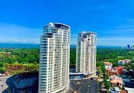 Chung cư Gateway VũngTàu đang giao nhà, giá tốt nhất thị trường