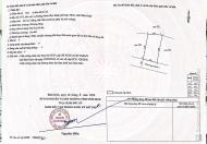 Chính chủ bán đất 42,3m2 Nhơn Phú, Quy Nhơn, Bình Định giá 790tr