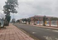 Tập đoàn bđs Dương Tâm Thịnh mở bán 10 lô đất vàng đầu xuân tại thị xã Kì Anh