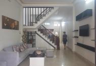 Cho thuê nhà riêng 3 tầng 4 phòng ngủ tại phường khai quang , tp vĩnh yên .