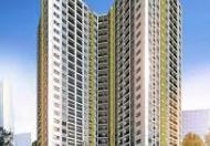 Chính chủ bán căn hộ chung cư tại tòa M1 chung cư Mipec City View, DT 80m2 Giá 2 tỷ LH 0866657976