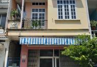 Chính chủ bán lô đất 203m2 Phường Ngô Mây, TP Quy Nhơn, Bình Định