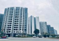 Dự án chung cư Le Grand Jardin Sài Đồng - Long Biên