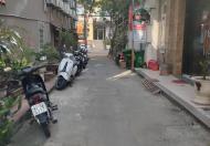 Bán Đất đường Hà Bổng, phường Phước Mỹ, quận Sơn Trà, thành phố Đà Nẵng