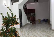 Chính chủ cần bán nhà mặt ngõ phố Vũ Hữu Thanh Xuân 54m2 giá nhỉnh 10 tỷ lh 0918290576